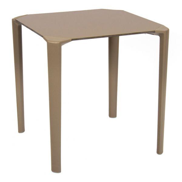 Alvor Stackable Table