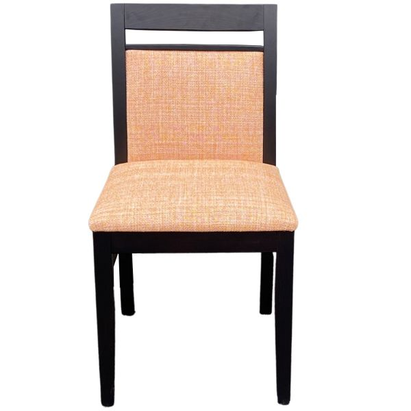 Alaska Side Chair