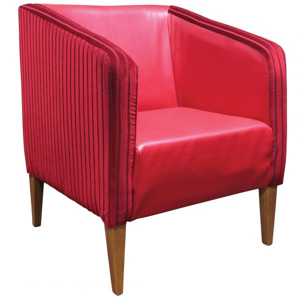 Anderly Tub Chair