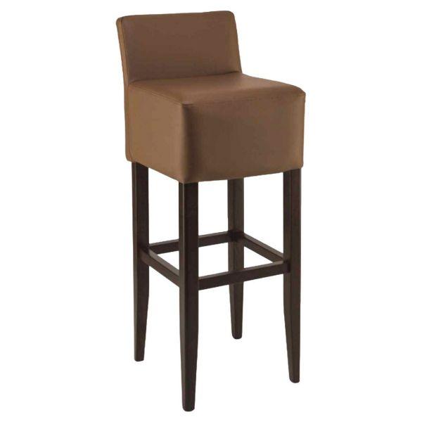 Apollo High Chair