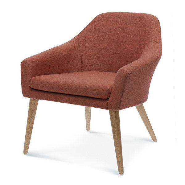 Austin Armchair