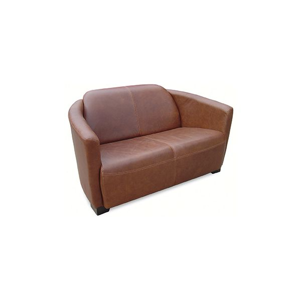 Brando Two Seater Sofa