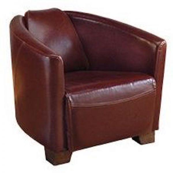 Brando Tub Chair