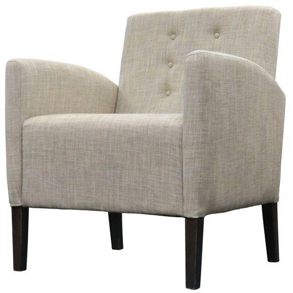 Brierly Tub Chair