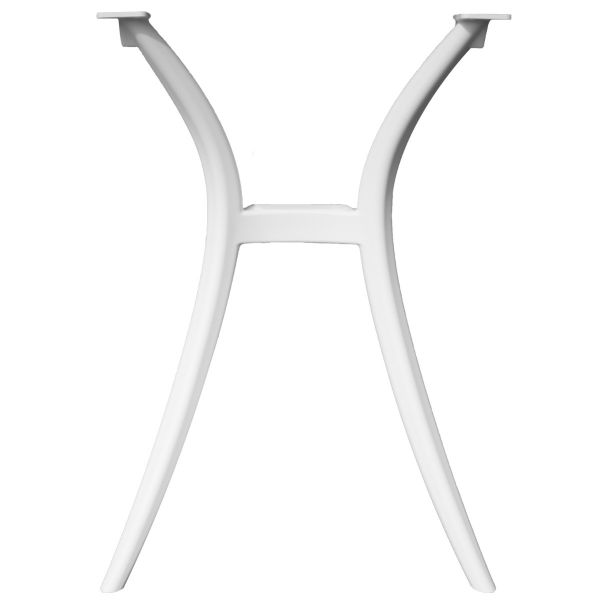 Classic Small Table Legs