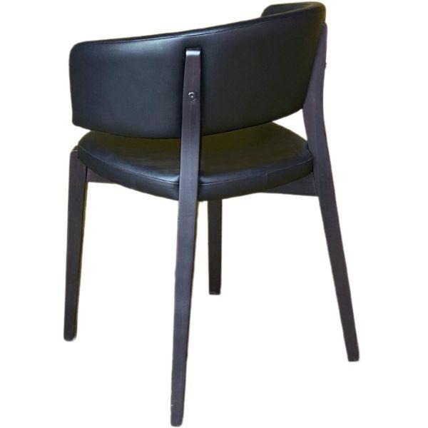 Dean Carver Chair