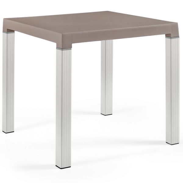 Diva Dining Table