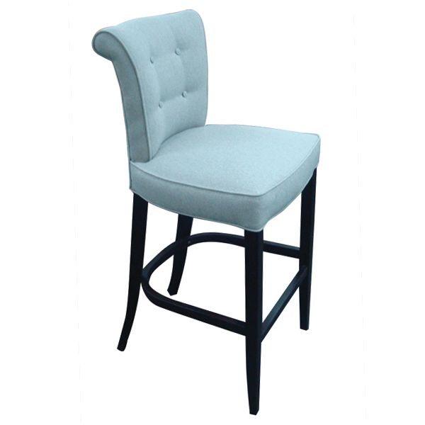 Era Float Button High Chair