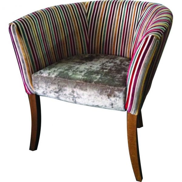 Florence Carver Chair