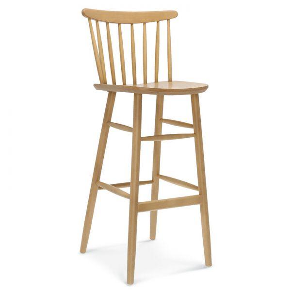 Gilroy UPH Seat High Chair