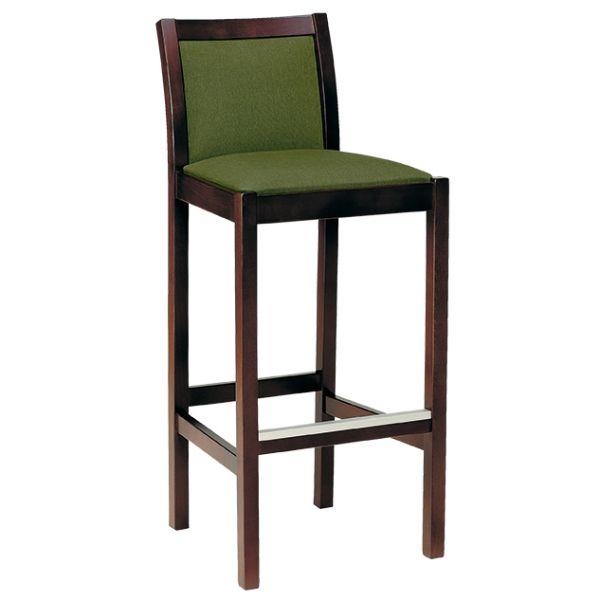 Host UPH High Chair