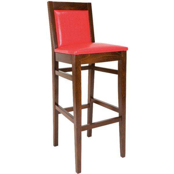 Idaho UPH High Chair