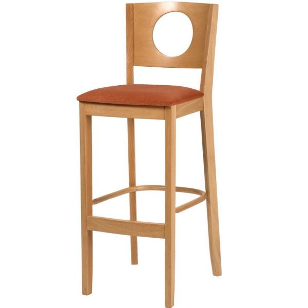 Jacob Polo High Chair
