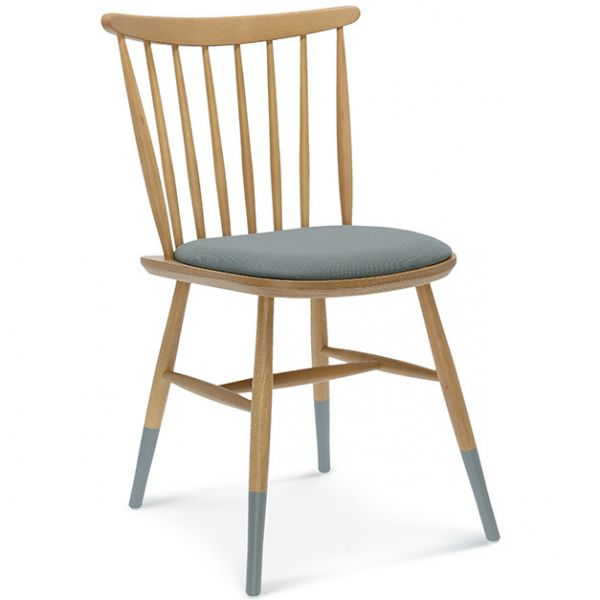 Jasper Side Chair