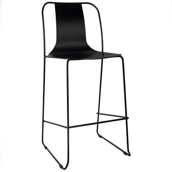 Lucerne High Chair