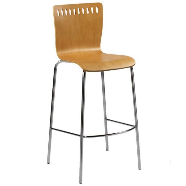 Mark High Chair