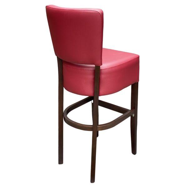 Memphis Standard High Chair