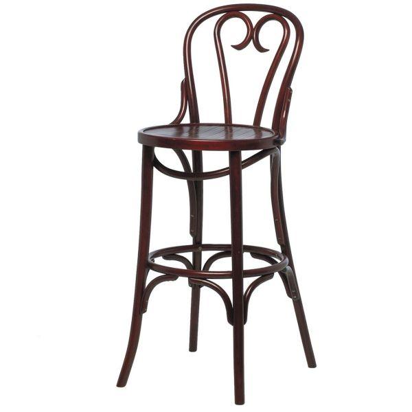 Meta High Chair