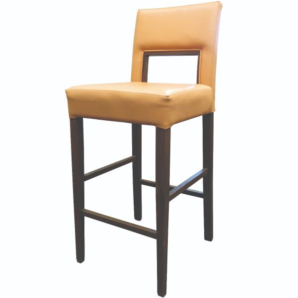 Morgan High Chair