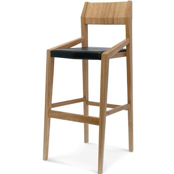 Nixon High Chair