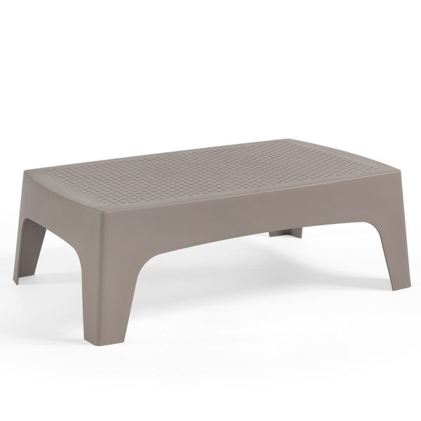 Oxy XL Center Table