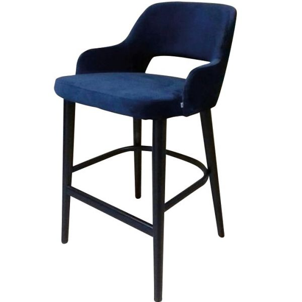 Pannacotta High Chair