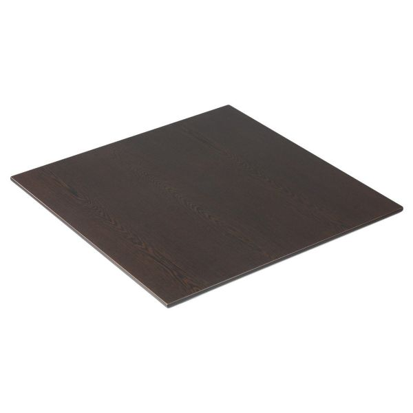 Laminate Square Table Top 25mm