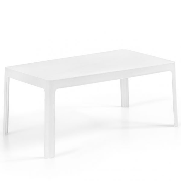 Sunrise Center Table