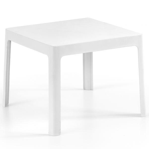 Sunrise Side Table