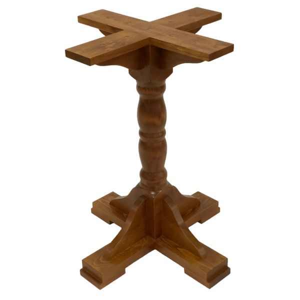 Windsor Dining Height Table Base
