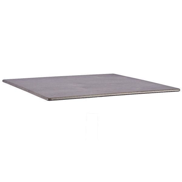 Topalit Rectangle Table Top