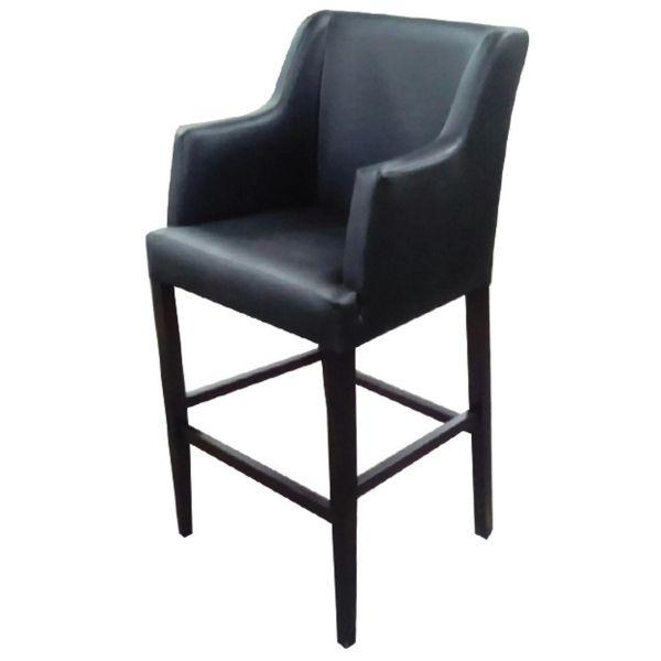 Turin High Chair