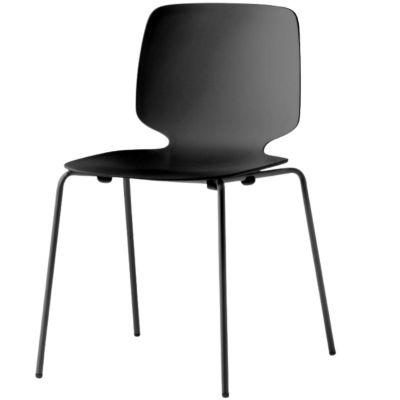 Babila 2730 Side Chair