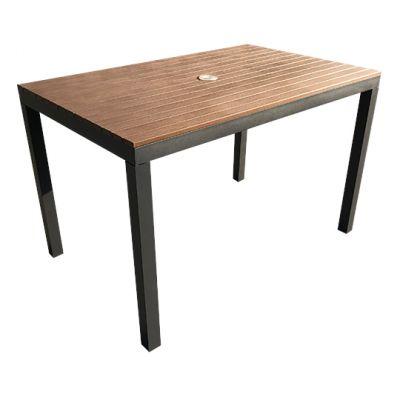 Berkley Table