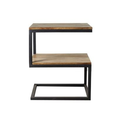 Byron S Side Table
