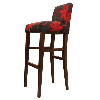 Mini Valencia High Chair