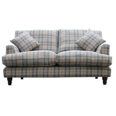 Blenheim Three Seater Sofa