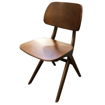 Benny Side Chair