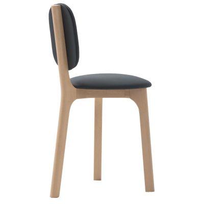 Ada Side Chair