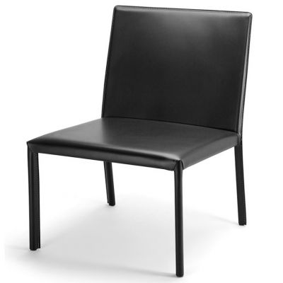 Aida Lounge Chair