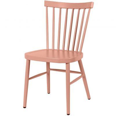 Albi Side Chair