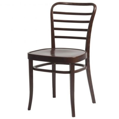 Alice Side Chair