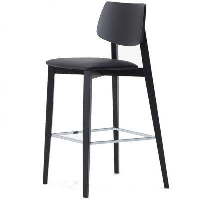 Alma UPH Seat High Chair