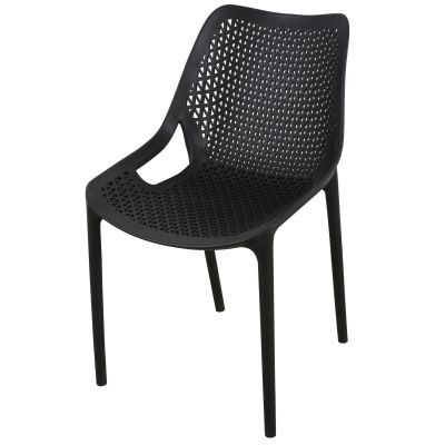 Oxy Side Chair