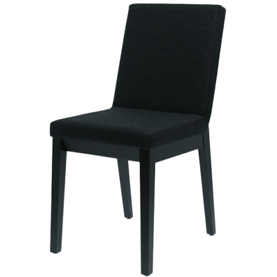 Apollo Side Chair