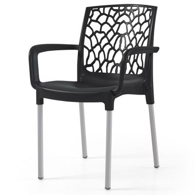 Aracna Arm Chair
