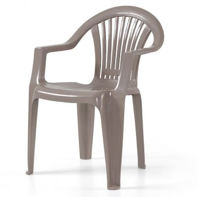 Braga Side Chair