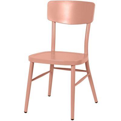 Arles Side Chair
