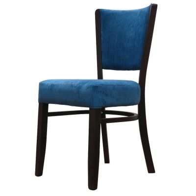 Atlantic UPH Side Chair