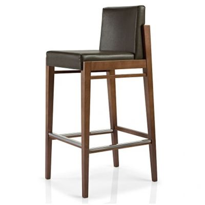 Avenue High Chair